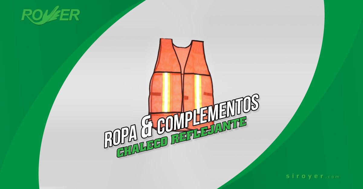 Fabrica de cubrebocas y complementos en Guadalajara