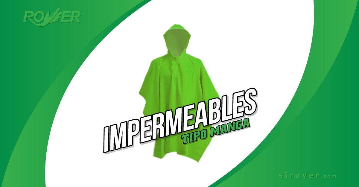 Impermeables-Para-Lluvias-Tipo-Manga-Sin-Base-00