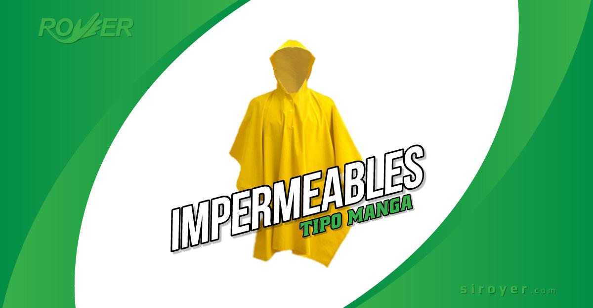 Impermeables-Para-Lluvias-Tipo-Manga-Sin-Base-02