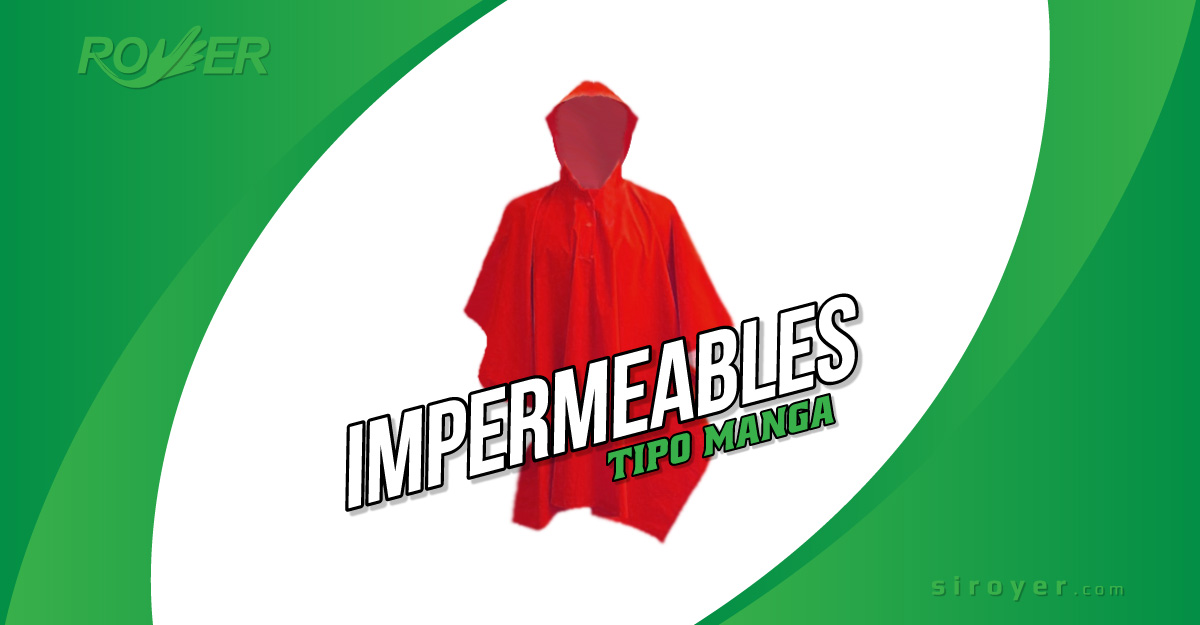 Impermeables-Para-Lluvias-Tipo-Manga-Sin-Base-03