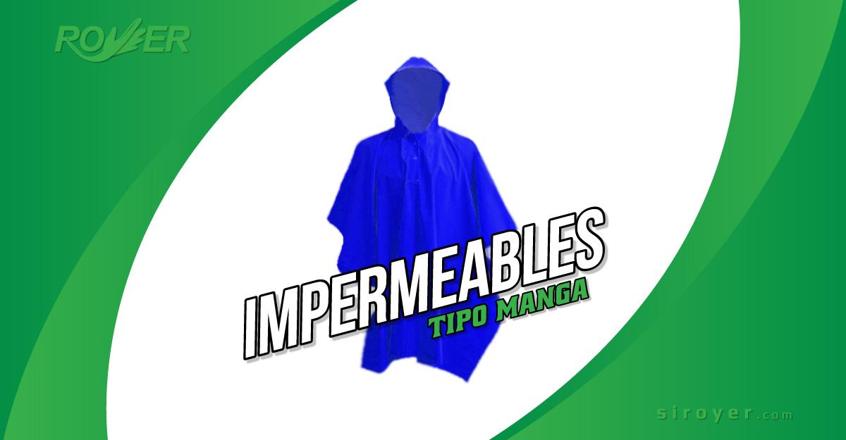 Impermeables-Para-Lluvias-Tipo-Manga-Sin-Base-04