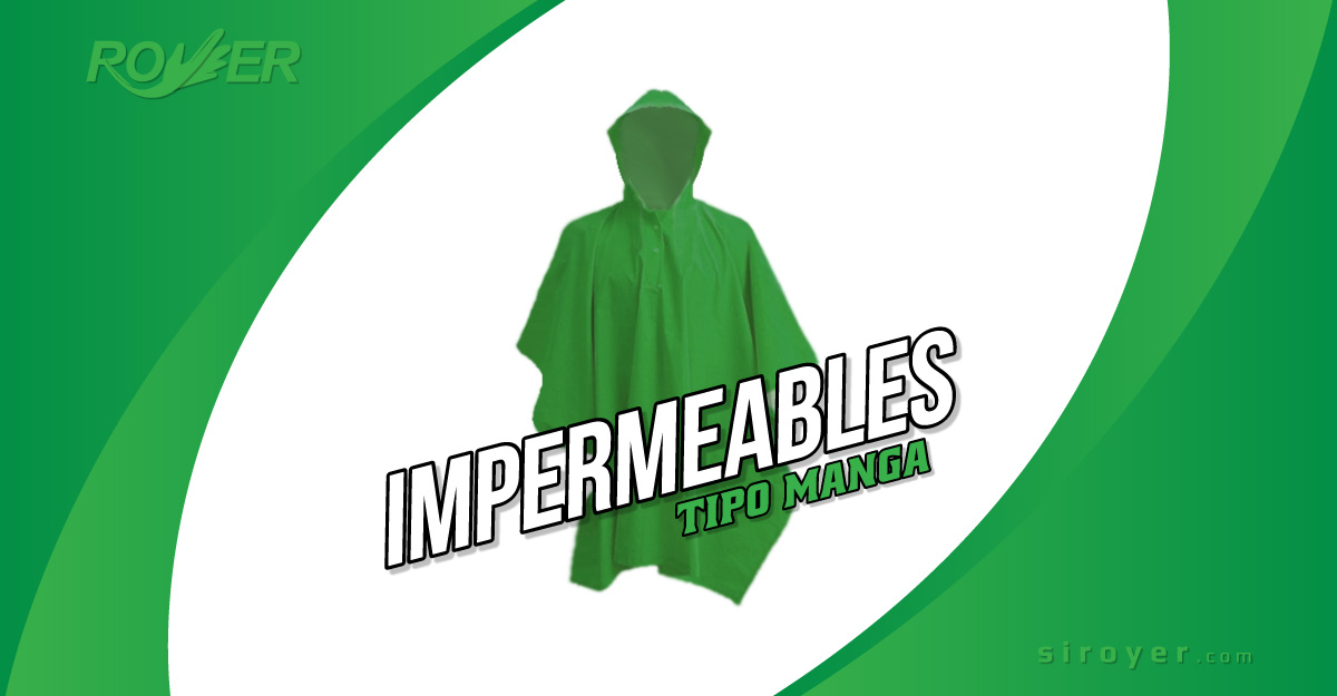 Impermeables-Para-Lluvias-Tipo-Manga-Sin-Base-05
