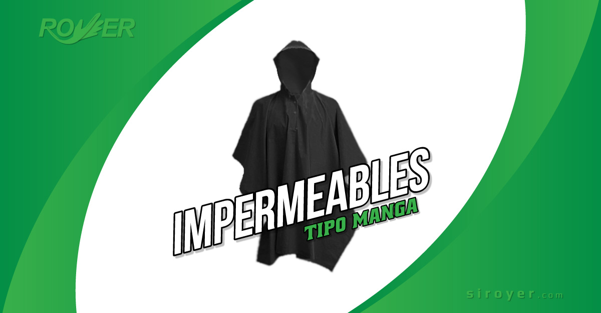 Impermeables-Para-Lluvias-Tipo-Manga-Sin-Base-06