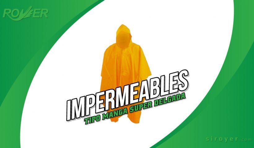 impermeables para lluvia en guadalajara, impermeables para lluvia economicos, fabrica de impermeables, impermeables baratos en guadalajara, impermeables industriales en guadalajara
